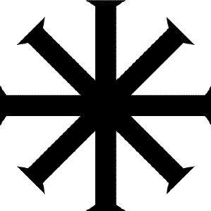 cruz-de-ocho-brazos