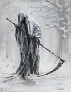 angel-de-la-muerte