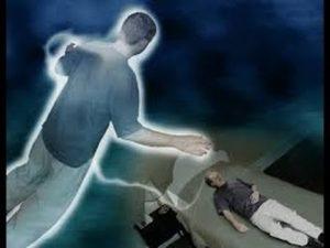 el-astral-y-el-cuerpo-fisico