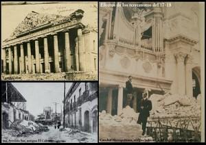 terre guate 1917