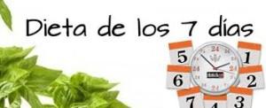 dieta7dias